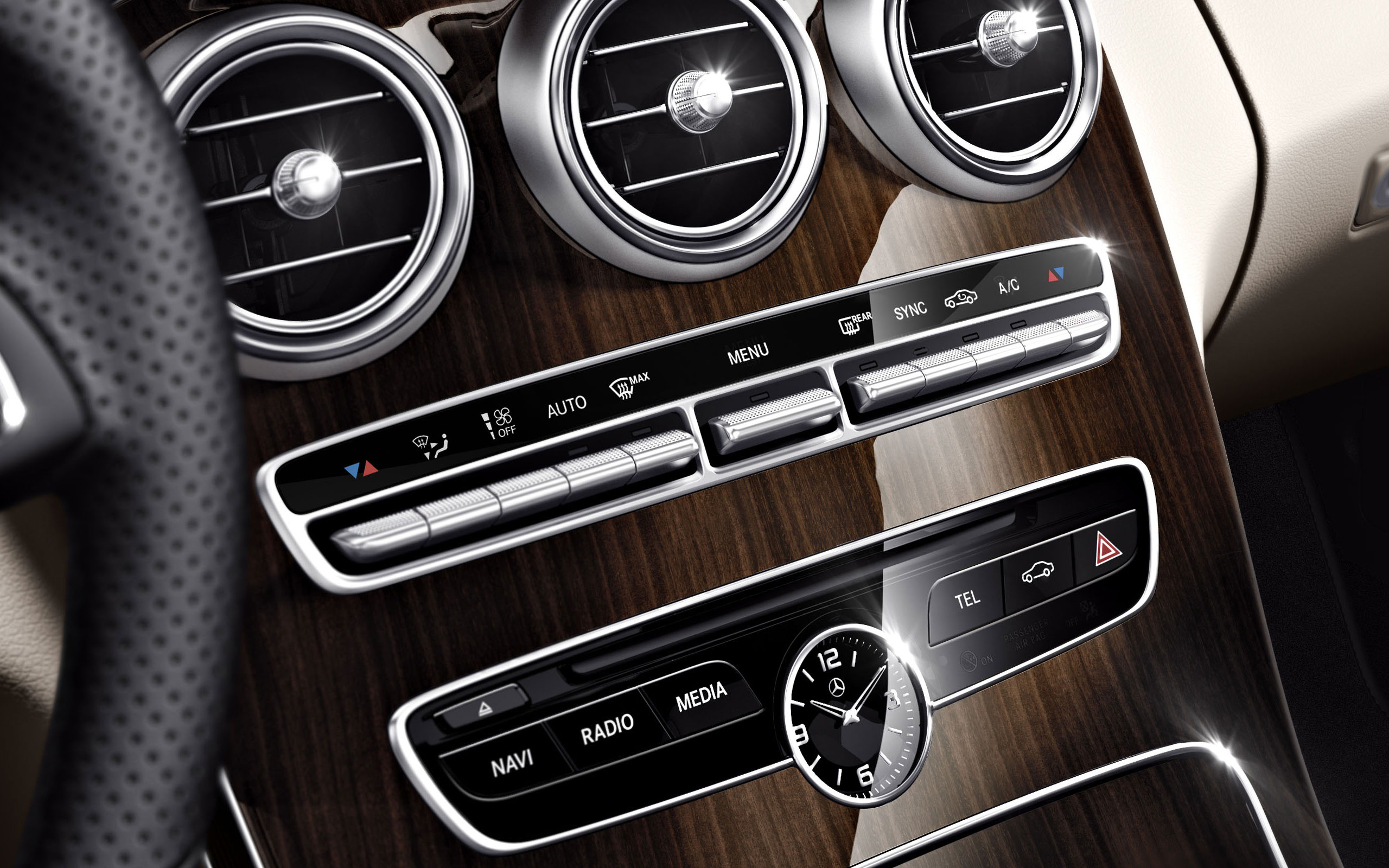 6 driving apps mercedes