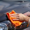 car_cleaning_remedies